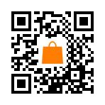 niconico_qr2.jpg