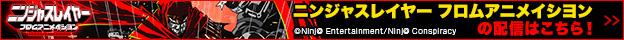 ninja_title_banner.jpg