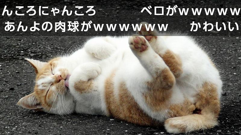 s-テロップモード.jpg