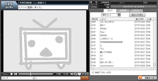 sc_00.jpg