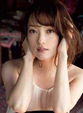 shibata_kayoko.jpg