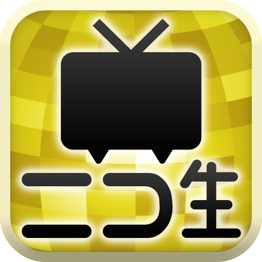 smartpass_icon512.png