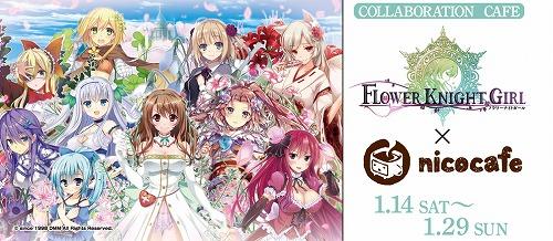 1701_FLOWER_TOP_1006_440