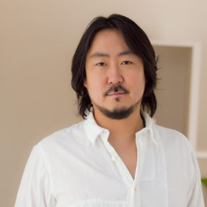 Hideki_Sakamoto_square