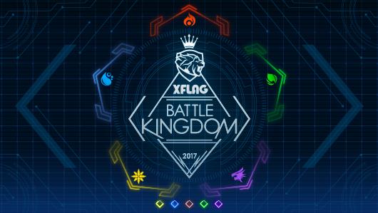 boothimg_xflag_kingdom