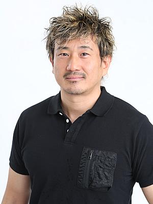 kiuchi_h2017