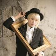 newdaysinfo_miume