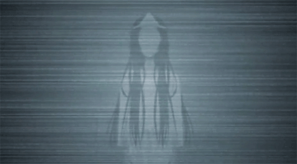 20150511_2