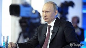 putin hotline_credited