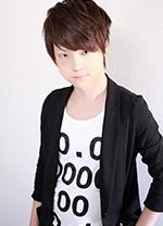 150河西健吾さん本人写真