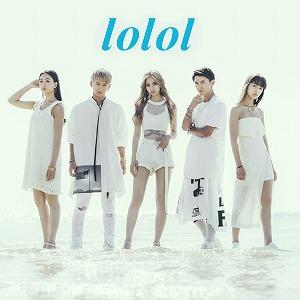lolol_cd_dvd_a_200s-