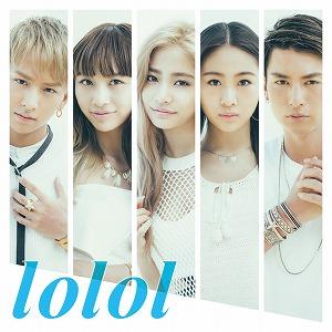 lolol_cd_dvd_b_200s-