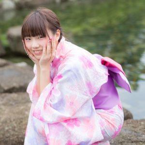 miko_nanakawa