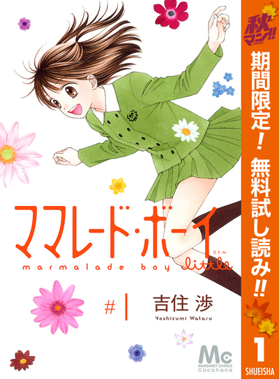 marmaladelittle1cover