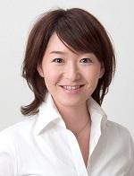 yoshino.jpg