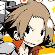 最終巻発売記念「戦勇。」第一章&第二章無料公開!