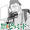 野良カメ子_20170420_mt.jpg