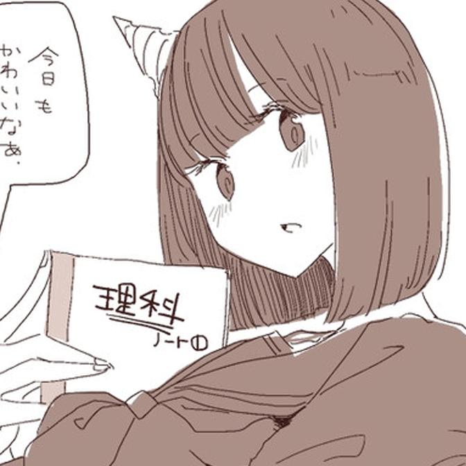 20190430_オーバーワンドロ百合漫画.png