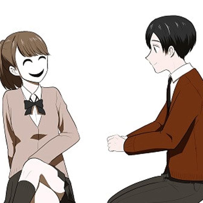 _仮面の彼女.png