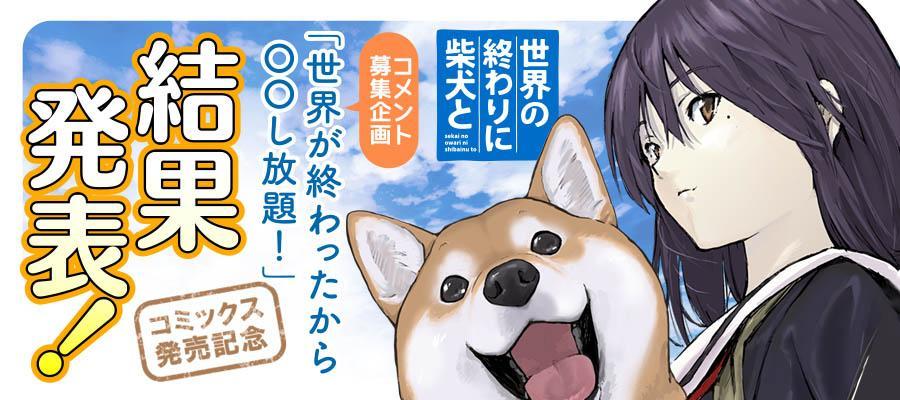 フラッパー_柴犬発表201812.jpg
